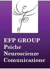 EFP_Group