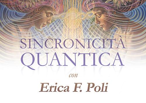 poli_sincronicita_500