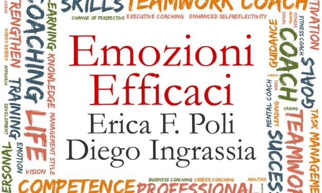 Video-corso: Emozioni Efficaci