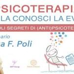 Video-corso: Psicoterapia – Se la conosci la eviti