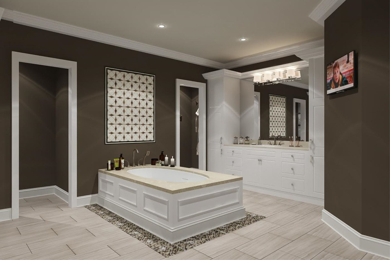 Bathroom Remodel? Call a Boca Raton Plumber First! - Erica ...