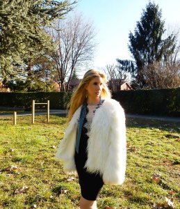 How-to-layer-winter-clothes-10