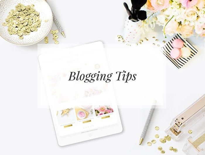 bloggin-tips2