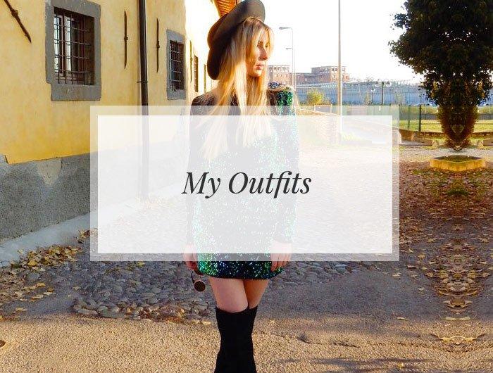 budget-friendly fashionista