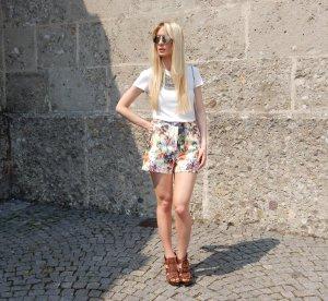 Presentation of Lana Caprina collection