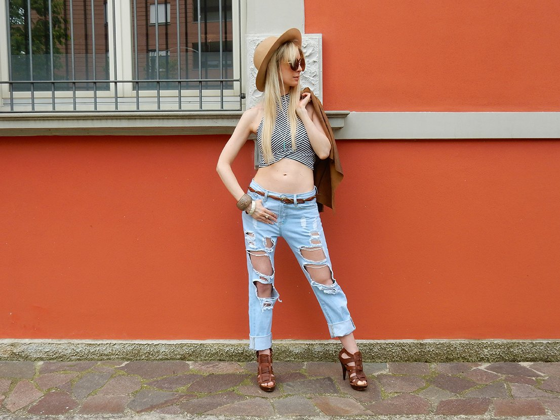 how-to-wear-boyfriend-jeans-4