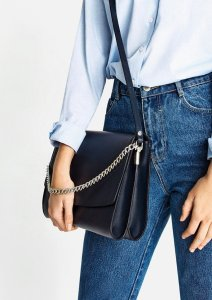 5 ways to find an affordable leather bag that looks expensive