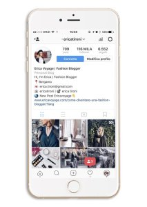 Build a profitable Instagram account in less than a week. Over the last year I've built a profitable profile on Instagram followed by more than 117k