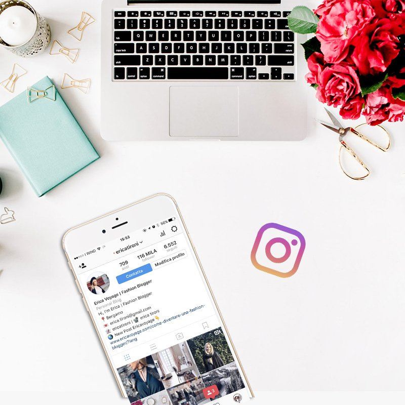 How to Make Money on Instagram and get paid for sponsored posts
