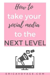 Are you running a business? It's become clear that if you own a business social media is a must,it allows businesses to build their community