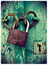 Album Lock