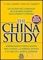 The_China_Study_Recensione