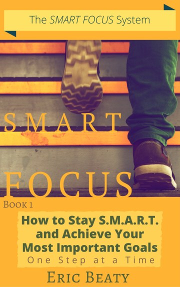 smart focus sales page