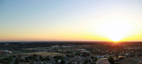 folsom-sunset2