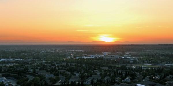 folsom-sunset3