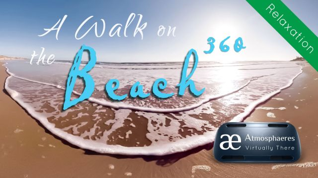 Coverart-A-Walk-On-The-Beach-1920x1080p