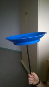 jonglage-laissaud-4