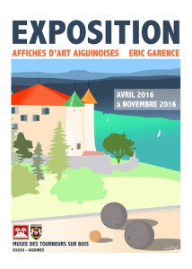 exposition-musee-aiguines