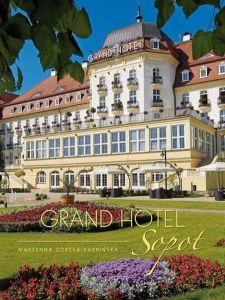 Exposition Sofitel Hotel Pologne Eric Garence Affiche Vintage Rétro Art Saint Tropez Provence Nice Marseille