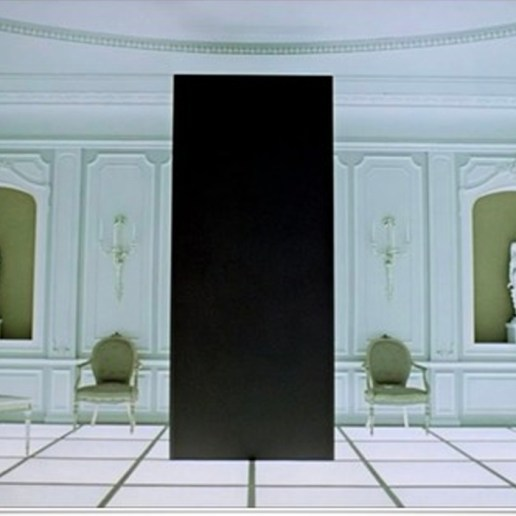 Monolithe2001