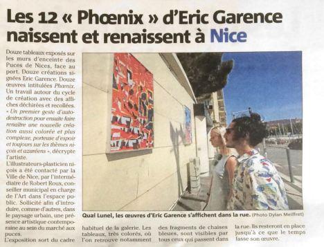 NiceMatin-Phoenix-EricGarence