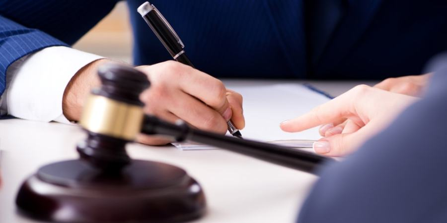 Top 3 Tips For Selecting The Right Criminal Defense Lawyer Louisiana Criminal Defense Attorney