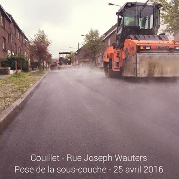 couillet-travaux-rue-wauters