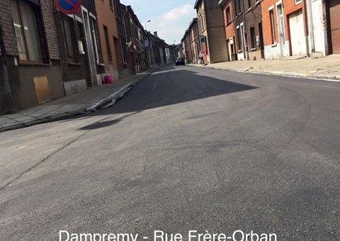 dampremy-travaux-rue-frere-orban