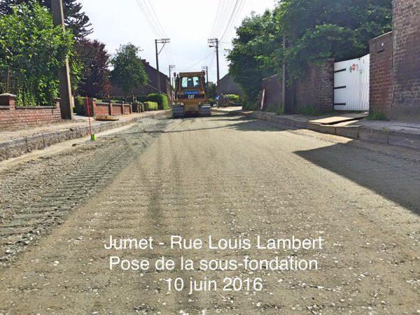 jumet-travaux-rue-lambert