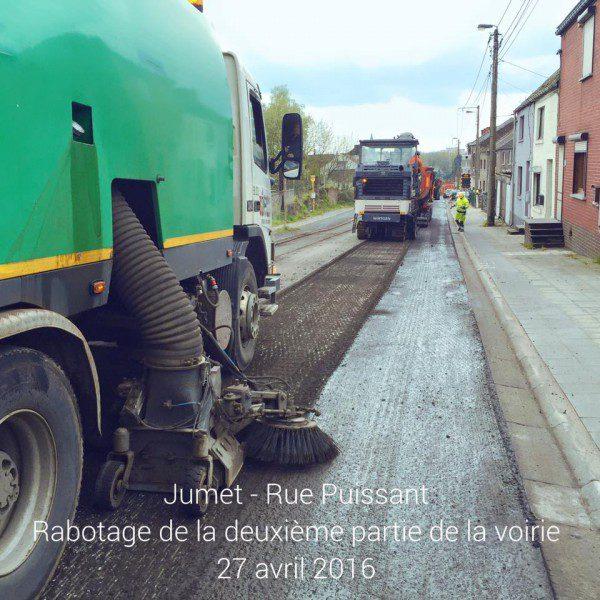 jumet-travaux-rue-puissant