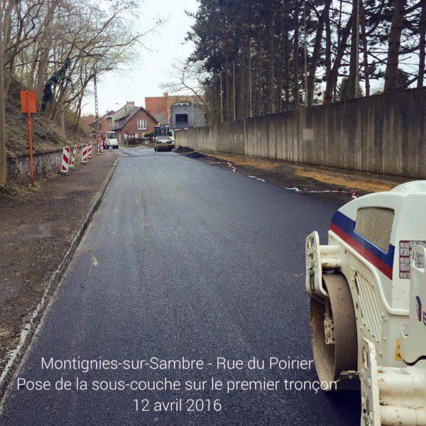 montignies-sur-sambre-travaux-rue-poirier