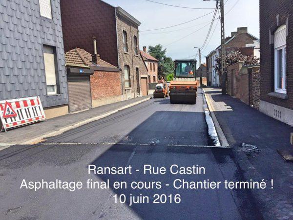 ransart-travaux-rue-castin
