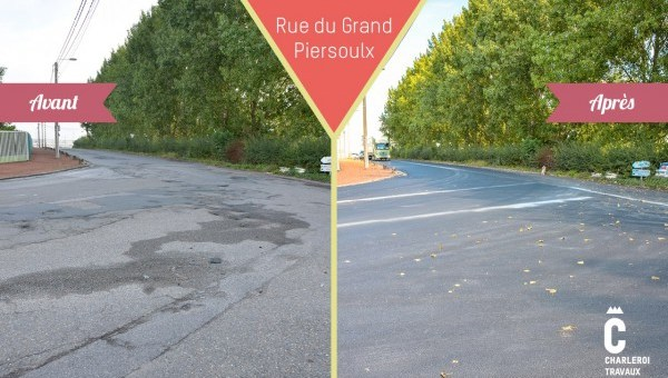 gosselies-travaux-rue-grand-piersoulx