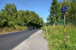 rue-longue-haie-couillet3