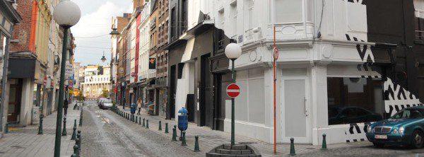 charleroi-rue-marcinelle-vecteur