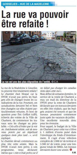 gosselies-rue-madeleine-swde