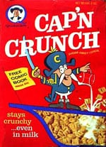 capncrunch_1