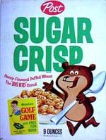 sugar_bear