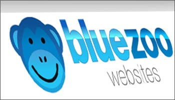 Blue Zoo Websites Readies for Launch