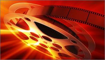 Write a Screenplay. Make a Movie. Get Laid.
