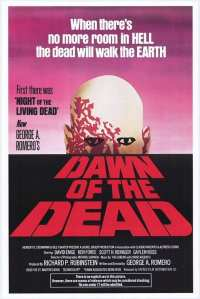 dawn_of_the_dead78