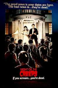 nightofthecreeps