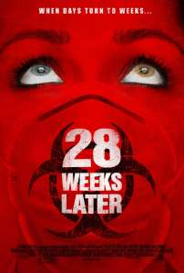twenty_eight_weeks_later2