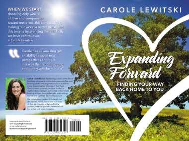 Eric-Portfolio-Expanding-Forward-Book-Cover-CLv4