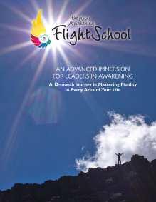 Eric-Portfolio-Flight-School-COVER
