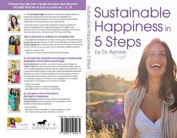 Eric-Portfolio-SustainableHappinessBookCover-PROOF2