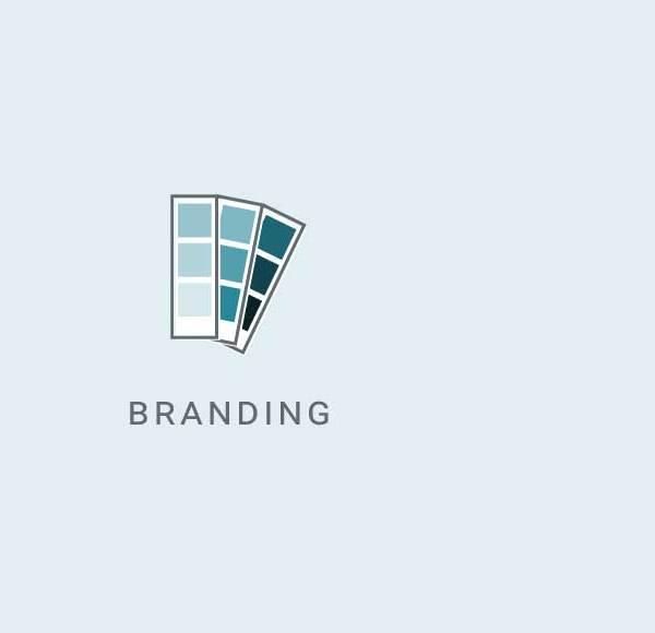 Branding Blog Post