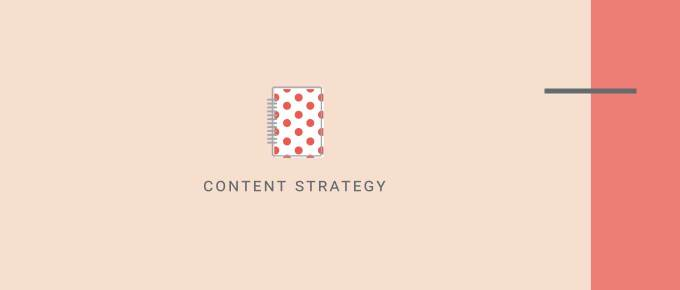 Content Marketing Blog Image