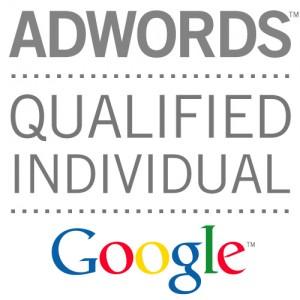 certificado adwords