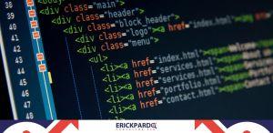 Optimiza tu sitio web con datos estructurados y mejora tu SEO On Page